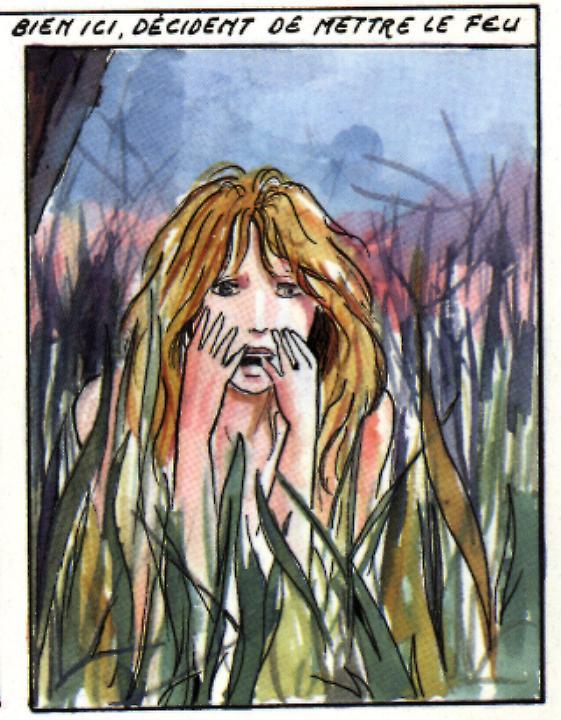 http://sirene.montlucon.free.fr/images/BD%2011.JPG