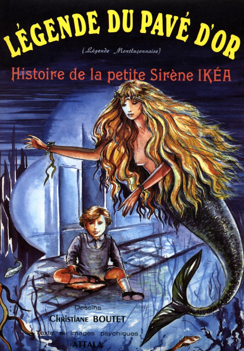 http://sirene.montlucon.free.fr/images/bd%20couv.jpg